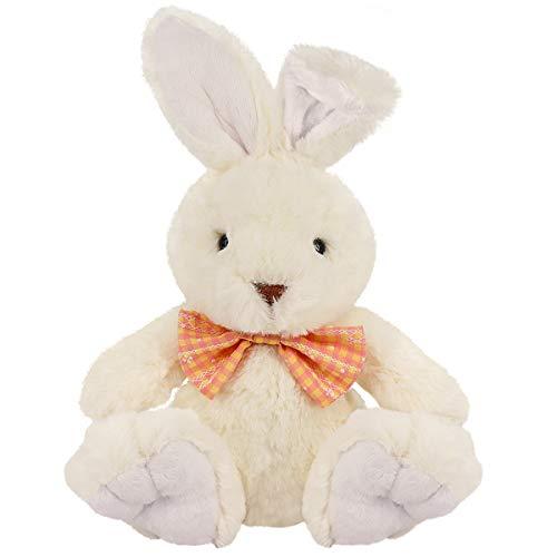 Ivenf Easter Bunny Stuffed Animal | Amazon