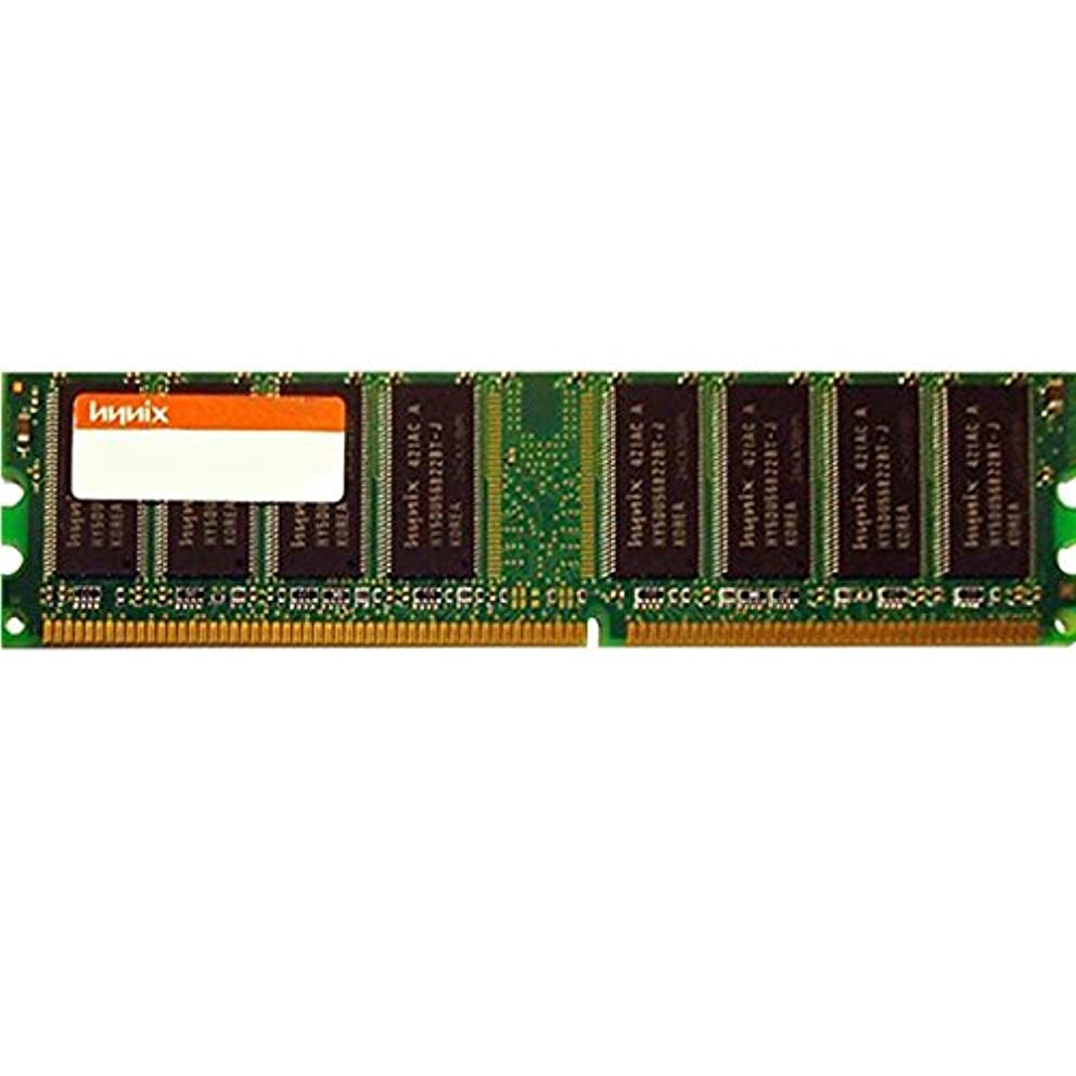 Hynix 16GB 2x8GB 2Rx4 PC3-8500R DDR3-1066Mhz 240Pin RDIMM ECC REG Server Memory