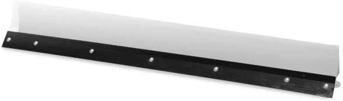 KFI Products Replacement Wear Bar Philadelphia Mall Plow Country Blades Cycle for Dealing full price reduction
