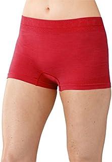 Mejor Smartwool Phd Shorts