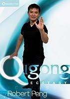 Qigong Ecstasy [DVD]