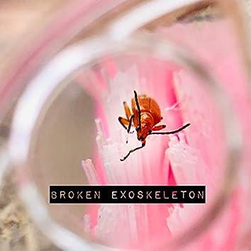 Broken Exoskeleton