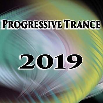 Progressive Trance 2019