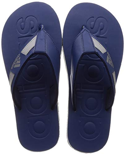 Adidas Men's Flip-Flops Slalon Ms Slippers