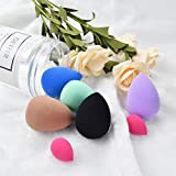 7pcs Beauty Sponge Blender Pac...