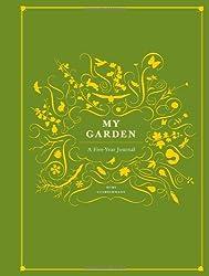 My Garden Journal | PreparednessMama