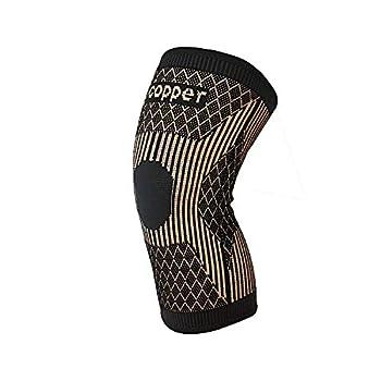 Best copper infused knee brace Reviews