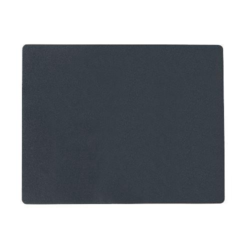 Patisse 2047857 Moule et Plaque Tapis de Protection de Four en Silicone 42 x 39 cm