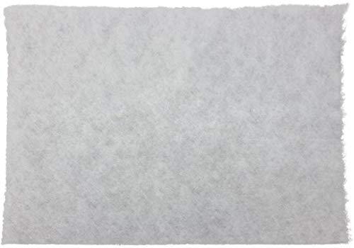 SIDCO Dunstfilter Fettfilter universal Dunstabzugshaube Filter zuschneidbar
