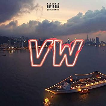 VW (feat. Maushéa)