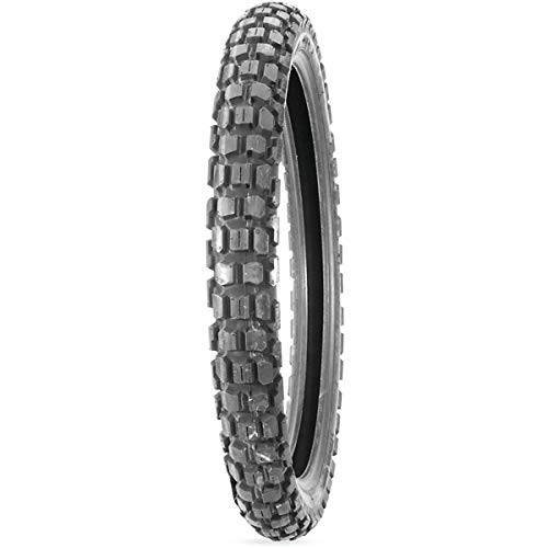 Bridgestone Trail Wing TW301 Dual/Enduro Front Motorcycle Tire 3.00-21