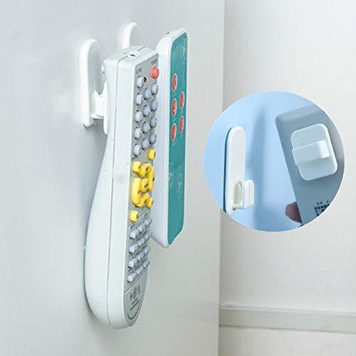 organizador mandos a distancia fabricante YOLOPLUS
