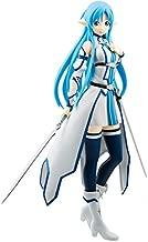 Best sword art online asuna avatar Reviews