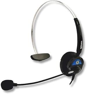 Snom SNO-HS-MM2 Headset for Snom 320370 1122