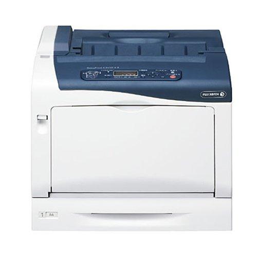 Fuji Xerox(富士ゼロックス)『DocuPrint(C3450 d II)』