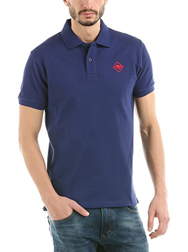 Hot Buttered Polo HB Color