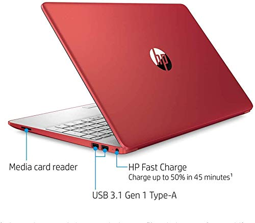 Compare HP -15-DW1081WM (9VV89UA) vs other laptops