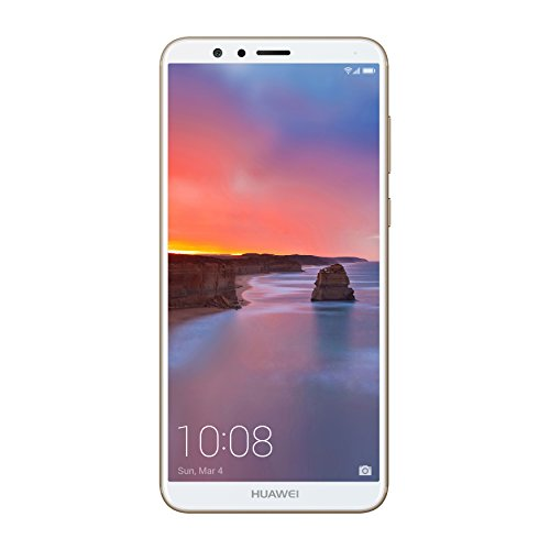Image of Huawei Mate SE: Bestviewsreviews