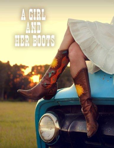 zalando heren boots