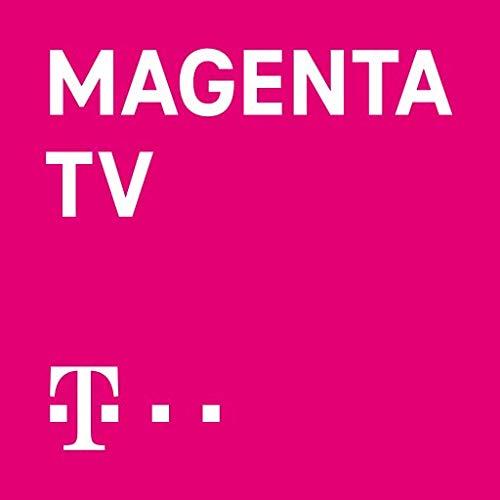 MagentaTV - Serien, Filme & Fernsehen Streaming