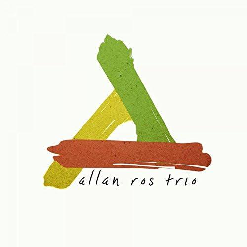Allan Ros Trio