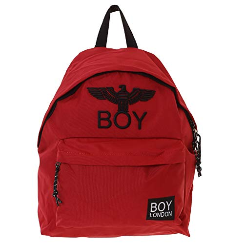 BOY LONDON - Mochila