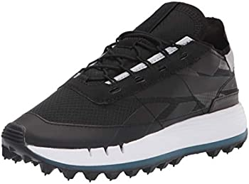 Reebok Classic Leather Legacy 83 Women's Running Shoes