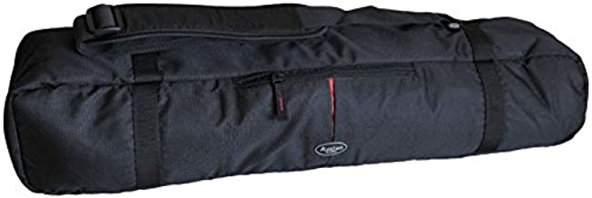 Dorr Adventure Large Tripod Case