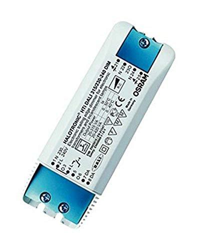 Osram 315/220-240 25X1 HTi DALI 315 DIM