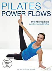 Jackie Warner Jillian Michaels Fitness DVD Erfahrungs...