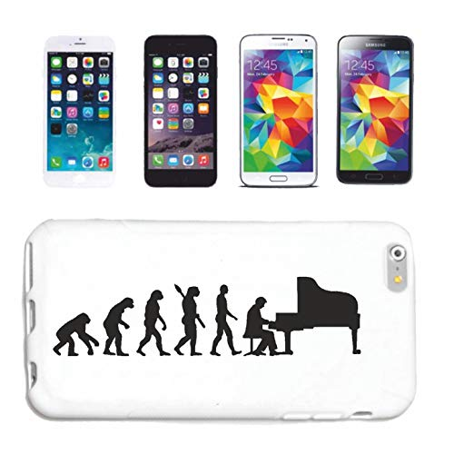 Bandenmarkt mobiele telefoonhoes compatibel met Samsung Galaxy S3 piano piano piano piano piano piano piano piano piano spelletjes hardcase beschermhoes mobiele telefoon coo