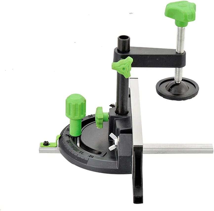 miter gauge precision table alloy saw aluminum Max 85% OFF New product type