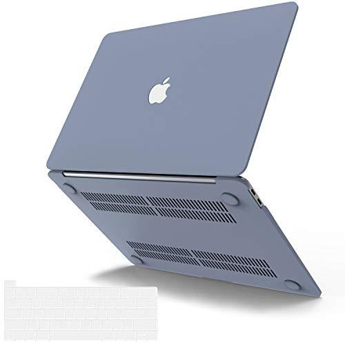 belk hulle macbook pro 13