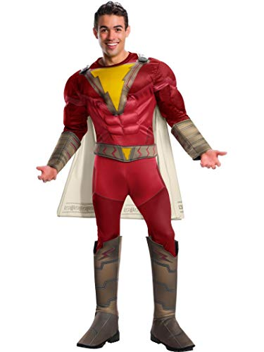 - Adult Deluxe Kostüme