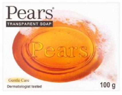 Pears Seife 100g