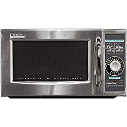 Best Premium Microwave Oven for Elderly