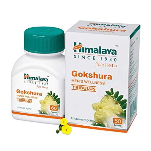 Himalaya Tribulus Terrestris Gokshura