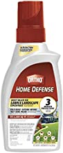 Ortho 0174810 Home Defense Insect Killer for Lawn & Landscape Concentrate, 32 oz