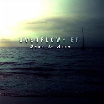 Overflow- EP (feat. Jesus Jimenez)