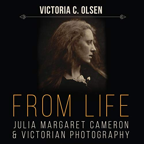 From Life cover art