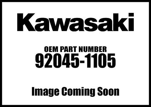 KAWASAKI (カワサキ) 純正部品 ベアリング(ボール),TMB205 92045-1105