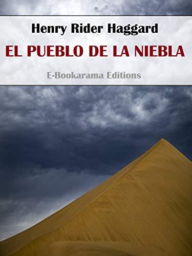 El Pueblo De La Niebla