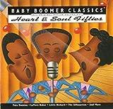 Heart & Soul Fifties: Baby Boomer Classics