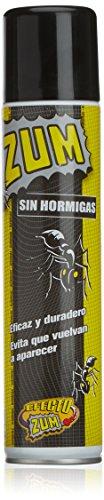 ZUM insecticida 1 año sin hormigas Zum 300 ml
