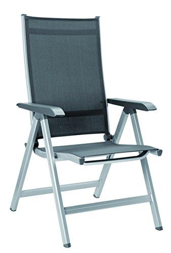 Best Kettler Folding Chairs