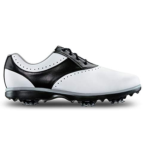 FootJoy Women's Emerge-Previous Season Style Golf Shoes
