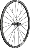 DT Swiss Unisex G1800 Spline Running Wheel, Black