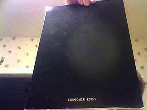 Popol Vuh - El Libro Sagrado de los Antiguos Mayas-Quiches