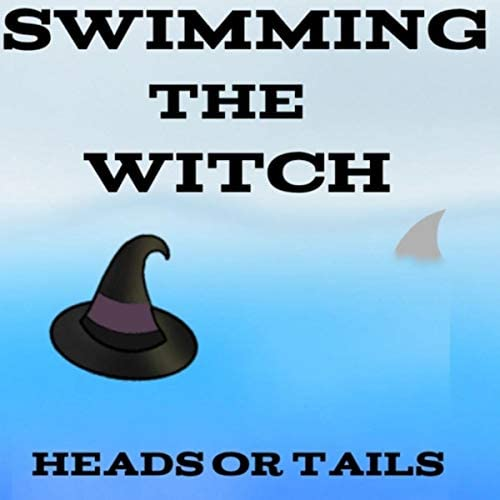 Swimming the Witch