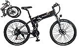 41qu4SS2f-S._SL160_ Offerte Fafrees: il nuova marchio di Bici Elettriche 2021, 4 Modelli da acquistare